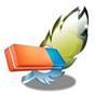 Inpaint Windows 8